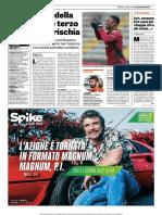 La Gazzetta Dello Sport 04-03-2018 - Serie B - Pag.2