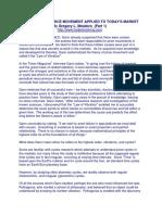 Applied1-GANN.pdf