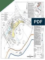 Feb 2018 Synagro Plainfield Twp Land Development Plan Site Plan C03