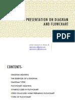 Elective 1- Diagrams