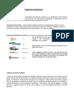 Vocabulario 1 Instrumentos.pdf