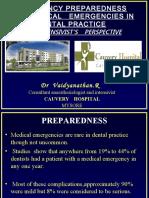Medical emergenciesindentalpractice 151011122314 Lva1 App6892