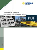 3705 Brochure Bf800 c