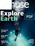 1 Muse - The Magazine of Science Culture and Smart Laughs for Kids and Children - January 2016 AvxHome In