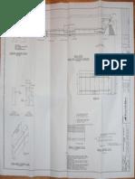 Feb 2018 Synagro Land Development Plan Truck tipper for washing trucks at Planfield Twp biosolids plant