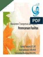 2-Plantwarehouse-selection-up.pdf