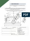 lineas_normalizadas.pdf