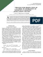 266166866-Propylene-Hydration.pdf