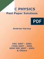 Phys_Past_Paper_Sol.pdf