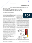 MOF Paper in Chemcomm-3 Copy