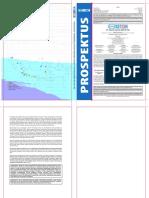 prospektus.pdf