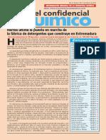 ElConfidencialQuimico190W-1