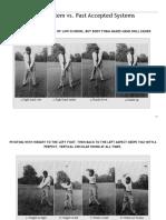 Revolutionary Golf Made Easy Sample