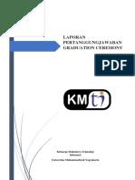 Format LPJ 3.docx