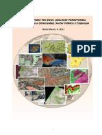 Dialnet-AplicacionesTIGEnElAnalisisTerritorial-579554.pdf
