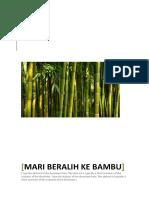 MARI BERALIH KE BAMBU.docx
