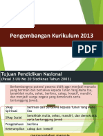 Paparan-Mendikbud-Sosialisasi-Kurikulum-2013-UNNES-Semarang-4-Mei-2013-v2.pptx