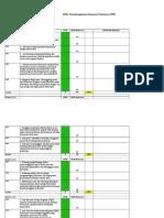 14.2.a. File a.1. Laporan Skoring Akreditasi Puskesmas Rev 2015