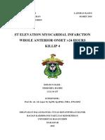 dokumen.tips_laporan-kasus-stemi-563fc4f205dc3.docx