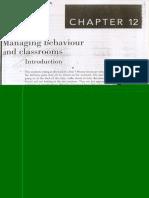 Artikel_3.pdf