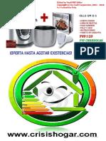 recetas2.pdf