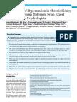 02 Management of Hypertension In