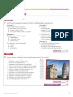 148600_30860_Test_contattoA1_ok.pdf