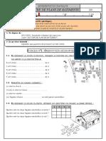 Exercice_batiment_serie 1_e.doc