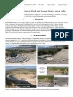PAPER 3aAAb1.pdf