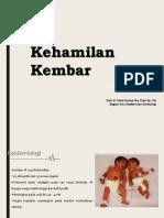 Gemelli,_Hidramnion,_PJT.pptx