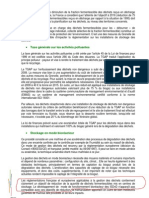17_dossier_presse_9_septembre_2009_MEEDDM_p_33