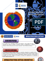 Guia Icc
