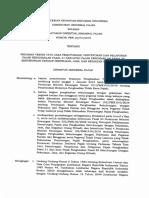 PER-16 PJ 2016.pdf