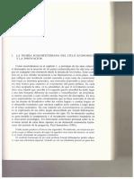 Freeman Sobre Schumpeter