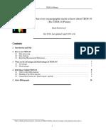 TEOS-10_Primer.pdf