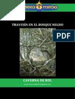 Aventura MERP • Travesia en el Bosque Negro 2.0.pdf