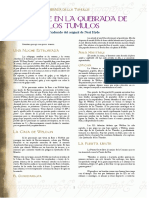 Aventura CODA • Rescate en la Quebrada de los Tumulos.pdf
