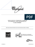 Whirlpool Washing Machine Repair Manual 7MWTW5500XW0 7MWTW5550YW0 7MWTW5500XW1 7MWTW5550YW1 7MWTW5500XW2 7MWTW5550YW2.pdf
