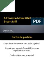 afilosofiamoralutilitaristadestuartmill-140213184234-phpapp02