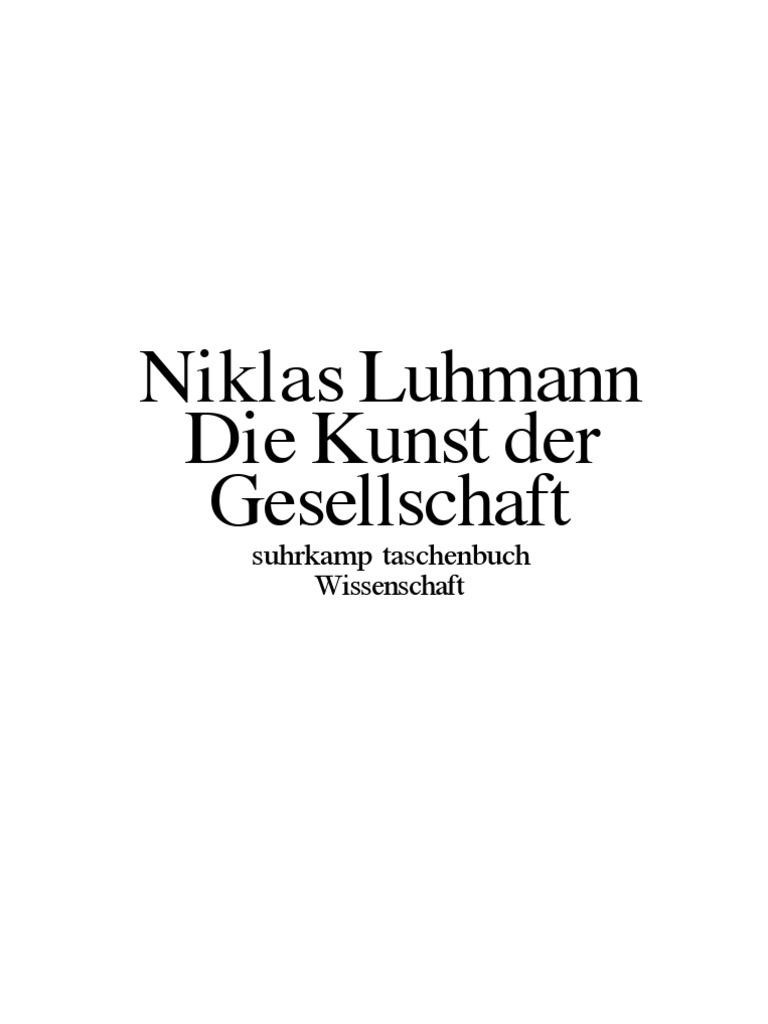 Groß Ut Liberale Künste Fortsetzen Zeitgenössisch ...