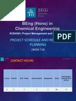 ECE4363 week7-8_LLF.pptx