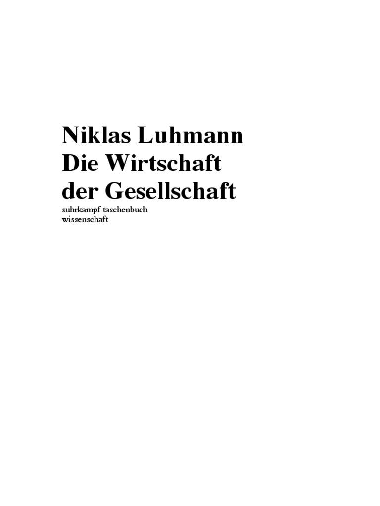 Wunderbar Künste Fortsetzen Beispiele Bilder - Entry Level Resume ...