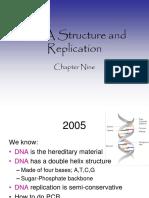 9_DNAReplication