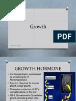 L4-Growth-Hormone.pdf
