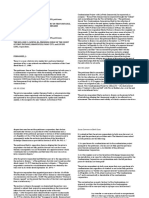 Full Text - Subdivision and Condominium