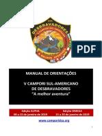 MO Campori 2019 Pt