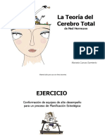 test-de-cerbro-total.pdf