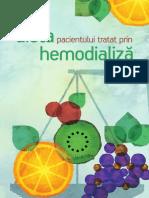 Dieta_Pacientului_HD.pdf