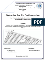Mémoire VRD lot269+equi.pdf