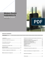 manual belkin.pdf